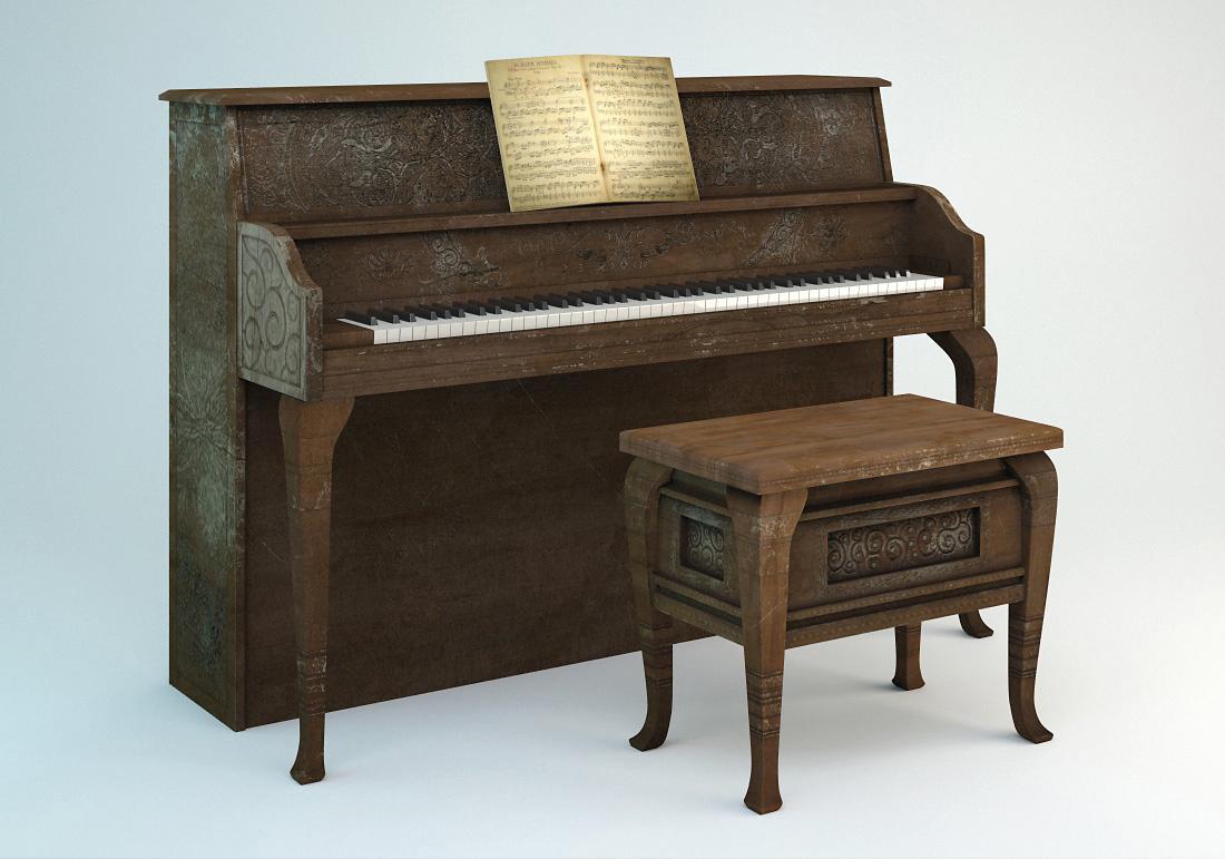 3d_piano