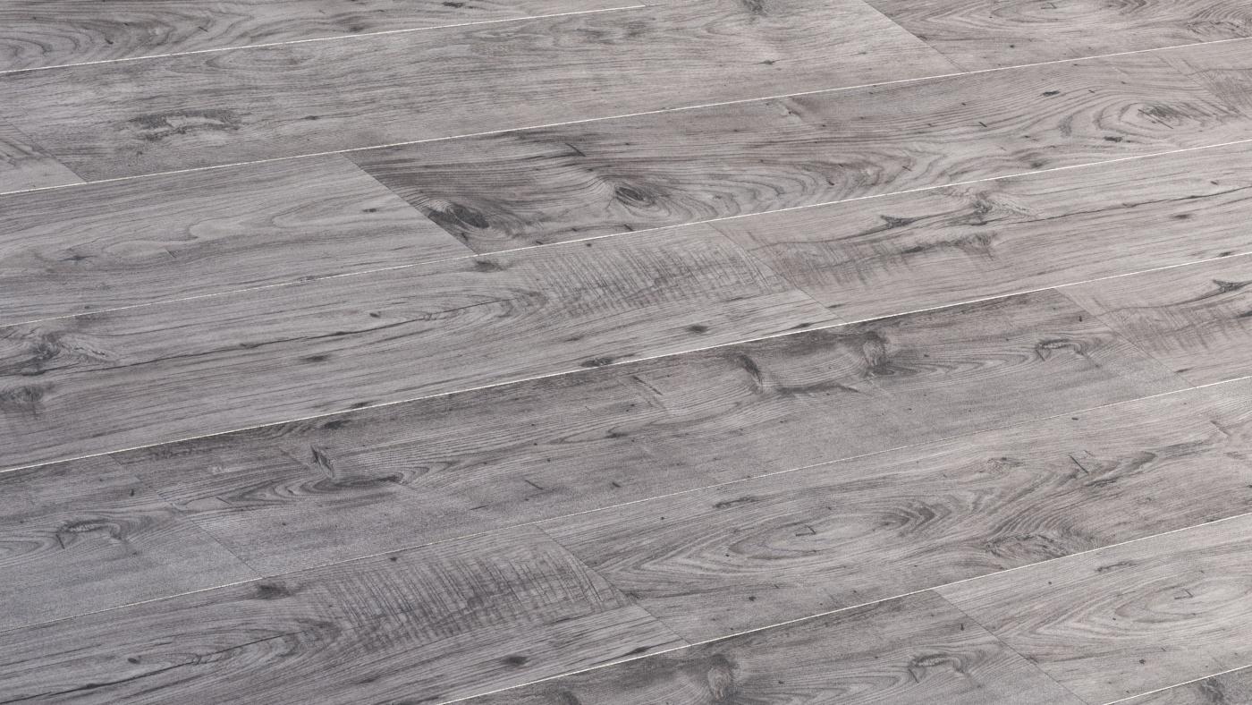 Łukasz Liszko - 3D scans / photogrammetry - Wood Floor Panels