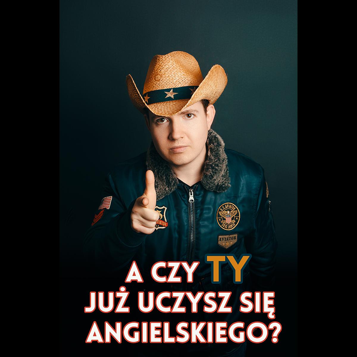 Łukasz Liszko - fotografia biznesowa - wizerunkowa - Słowne Rodeo Jakub Liszko